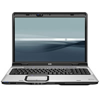 Laptops for Sale - Computer Store