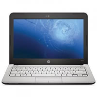 Netbooks for Sale - Computer Store