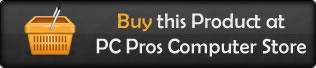 Buy Kindle Fire HDX 8.9